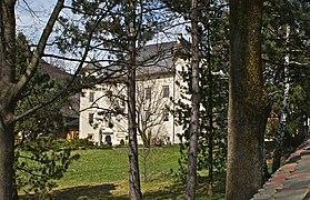 Steinburg-Aufhofen.jpg