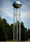 Steinfort Watertower Textilcord.JPG