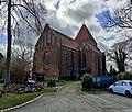 Steinhagen (Vorpommern), Dorfkirche (12).jpg