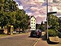 Steinhausenstraße (8356023896).jpg