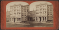 Steinway Hall, New York, from Robert N. Dennis collection of stereoscopic views.png