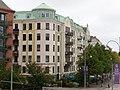 Sten Sturegatan 25-21.jpg