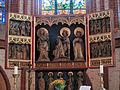 Stendal Dom Altar 2 2011-09-17.jpg