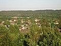Stenungsund 2007-08-05 bild 6.jpg