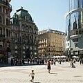 Stephansplatz Wien 5.jpg