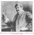 Stephen Leacock 1922.png