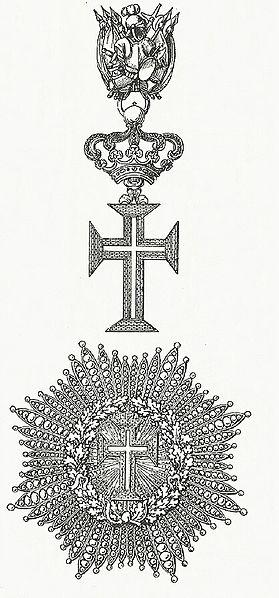 File:Ster en kleinood van de Orde van Christus (Heilige Stoel).jpg