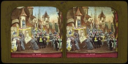 Stereokort, La Juive 3, acte I, scène VIII - SMV - S63b.tif