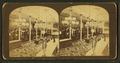 Stereoscopic views of the Wilson sewing machine co.'s office and salesrooms at Cleveland, O, by Thomas T. Sweeny.png