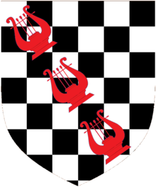Sterling of Plaistow Escutcheon.png