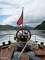 Stern wheel of the P.S Waverley.jpg