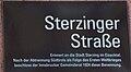 Sterzinger Straße - Innsbruck.jpg