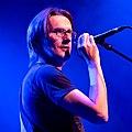 Steven Wilson (ZMF 2018) jm67337.jpg