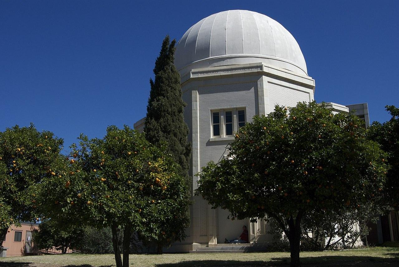 File:Steward Observatory.jpg - Wikimedia Commons