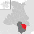 Steyregg im Bezirk UU.png