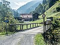 Stierweid Brücke über die Töss, Steg im Tösstal ZH 20180916-jag9889.jpg