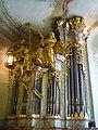 Stift Geras Orgel C-Seite.JPG
