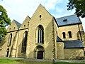 Stiftskirche Enger von Südost.JPG