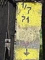Still Life with Electrical Pole - Vitebsk - Belarus (27056702413).jpg