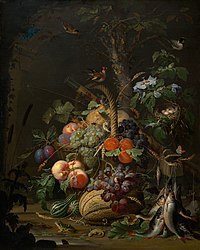 Still Life with Fruit, Fish, and a Nest A11777.jpg