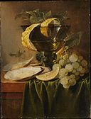 Still Life with a Glass and Oysters MET DP147903.jpg