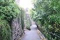 Stirling Back Walk - geograph.org.uk - 57895.jpg