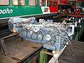 Stlb VT diesel.jpg