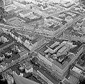 Stockholms innerstad - KMB - 16001000185784.jpg