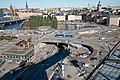 Stockholms innerstad - KMB - 16001000312164.jpg