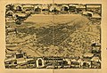 StocktonCalifornia1895aerialview.jpg