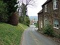 Stoke Trister Village Street - geograph.org.uk - 398296.jpg