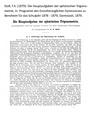 Stoll Franz Xaver 1879 Die Hauptaufgaben der sphaerischen Trigonometrie Programm Grossherzogliches Gymnasium zu Benheim.pdf