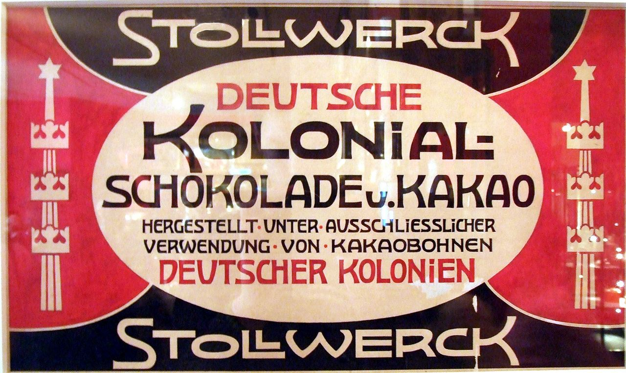 Stollwerck-chocolate - packaging from 1890.jpg