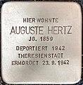 Stolperstein Auguste Hertz.jpg