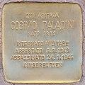 Stolperstein für Cosimo Paladini (Monteroni di Lecce).jpg