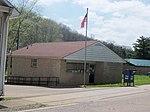 Stone Creek Ohio Post Office.JPG