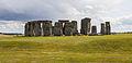 Stonehenge, Condado de Wiltshire, Inglaterra, 2014-08-12, DD 15.JPG