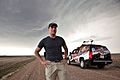 Storm Chasing with The Weather Channel's Tornado Hunt Team (11232231764).jpg