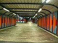 Stortinget stasjon (1).jpg