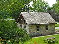 Stover-Winger Spring house.JPG