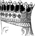 Ströhl-Rangkronen-Fig. 49.png