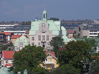 Strömstad Municipality Municipality in Västra Götaland County, Sweden