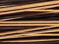 Straight rebar closeup.jpg