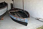 Stralsund, Nautineum, Boot (2013-07-30) 3, by Klugschnacker in Wikipedia.JPG