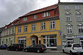 Stralsund, Tribseer Straße 6 (2012-05-12), by Klugschnacker in Wikipedia.jpg