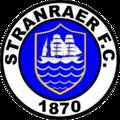 Stranraer Crest.png