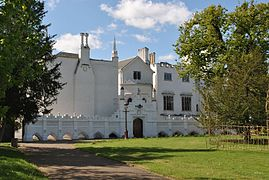 Strawberry Hill House.jpg