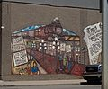 Street Art, Moose Jaw, Saskatchewan, Canada 3.jpg
