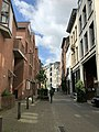 Street in Antwerp 02.jpg