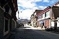 Street in Kandze.jpg